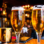 Beer (explore 2019-03-17) thumbnail