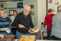 Veterans-Seniors-2018-159