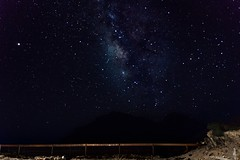 Krit 2018 - GR-E4 Path (Crofter's) Tags: crete trekking greece island south europe gre4 e4 gr longexposure trails whitemountains mountains mountain gigilos stars star milkyway plane planes planetrails chania west westofcrete southofcrete sony sonyalpha sonya77ii sony77ii sonyalpha77ii sigma sigma18300 sigma18300mm crofterspictures tripod 1680m