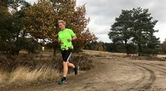 haarlerbergloop 10 km (63)