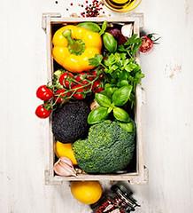 nutritionist (itsgursha) Tags: losangeles ca unitedstates