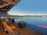 39 Balmoral Rd, Burrill Lake NSW 2539