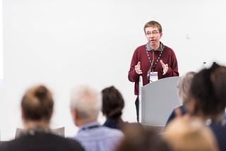 NCRI-Cancer-Conference-2018-Glasgow-SEC-Simon-Callaghan-Photography-1242