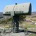 Low-Power Acquisition Radar (LOPAR)