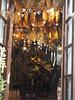 Restaurant Spanien Andalusien Sierra Nevada Alpujarras @ Spain Andalusia © Andalucía La Alpujarra Granadina © (hn.) Tags: bodegalamoralea pampaneira spain europe andalusia andalucia spanien eu europa andalusien heiconeumeyer copyright copyrighted tp2018anda es sierranevada laalpujarra alpujarras provinciadegranada alpujarragranadina españa restaurant restaurante gastronomy gastronomie schinken jamon ham schweineschinken jamonserrano luftgetrockneterschinken luftgetrocknet serranoham bodega