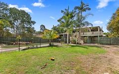9 Gordon Road, Leura NSW