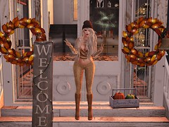 thankful007 (Lovely♥♥) Tags: scarletcreative nomatch blueberry ncore realevil amala marmaladeny izzies pinkfuel whatnext