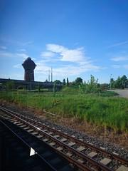 17_0517_175544 (Sarkana) Tags: germany saxonyanhalt deutschland sachsenanhalt harzvorland halberstadt wasserturm
