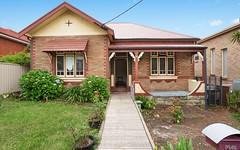 72 Moore Street, Hurstville NSW