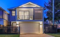 101 White Street, Wavell Heights QLD