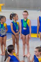 Isabela (Rampager) Tags: canon eos 7d portrait child kid isabelamelissaelias ginástica artística stargym