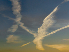 120318pm (sunlight_hunt) Tags: texasgulfcoast texassunrisesunset texassky matagordabay sunlight sunrisesunset