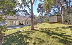 1 Walworth Avenue, Newport NSW