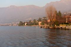 Lago d'Iseo, Italy, December 2018 080 (tango-) Tags: iseo lagoiseo iseolake lagodiseo lombardia italia italien italie italy