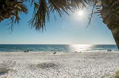 DSC_3502 (carpe|noctem) Tags: seaside florida beaches gulf mexico walton county panhandle emerald coast bay panama city beach night sunset