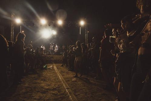fires i festes st sadurni 18-4176