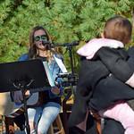 When Children Love Music thumbnail