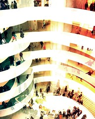 Spiral 0431 (Demmer S) Tags: interior museum cylindrical building structure spiral circle shapes cylinder swirling art artists circular round coiling bands curves spiraling people peoplewatching documentary person indoors atrium urbanphotography inside artist museums multipleexposure multiexposure digitalart layers digitalartist digiart doubleexposure colorful filtereffect solomonrguggenheimmuseum guggenheim artmuseum gallery artwork paintings archidose architecture architectural arkitektur architektur architettura arkkitehtuuri archdaily modern contemporary guggenheimmuseum theguggenheim franklloydwright historic landmark fifthavenue 5thavenue uppereastside ny newyork nyc newyorkcity manhattan eastcoast creativeedit