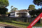 128 Mcburney Road, Cabramatta NSW