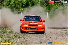 Rally_MM_AOR_0281