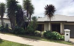 1A McCrossin Avenue, Birrong NSW