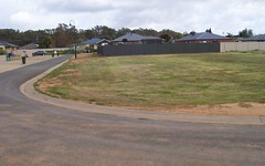 8 Gypsie Court, Barooga NSW