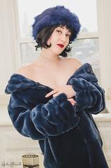 090 (Fearless Photoworks) Tags: boudoir boudoirphotography sexy portraits truebeauty bodypositive lingerie glam beautiful pinup sensual playful flirty flirt