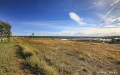 6 Summit Ridge, North Richmond NSW