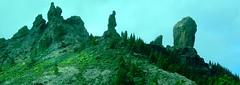Gran canaria el roque del fraile el roque de la rana el roque nublo (patrick555666751 THANKS FOR 5 000 000 VIEWS) Tags: gran canaria el roque nublo del fraile de la rana roc rocher roche roca rock europe europa espagne espana spain spanien canary canarias canaries iles islands islas ilhas inseln kanarische atlantique atlantico atlantic macaronesia grande canarie montagne montana mountain muntanya patrick55566675