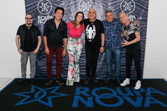 """Rio de janeiro - RJ   17/11/18 • <a style=""""font-size:0.8em;"""" href=""""http://www.flickr.com/photos/67159458@N06/32127870778/"""" target=""""_blank"""">View on Flickr</a>"""