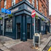 THE BLACK SHEEP PUB ON CAPEL STREET [CRAFTY BEERS AND SIMPLE FOOD]-146093