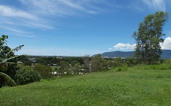 6738 Wisemans Ferry Rd, Gunderman NSW