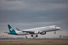 342A2065 (GabJPN) Tags: malpensa mxp limc airport aircraft sky airplane landing spotter