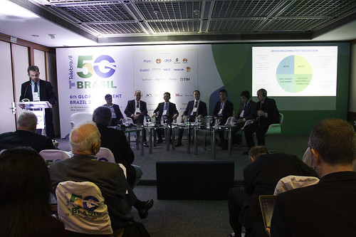 6th-global-5g-event-brazill-2018-painel-1 - 2