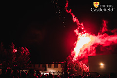 Posada Castlefield 2018 (Colegio Castlefield) Tags: roja canon colegiocastlefield soccer colegio castlefield campeones champions school escuela secundaria secuandaria