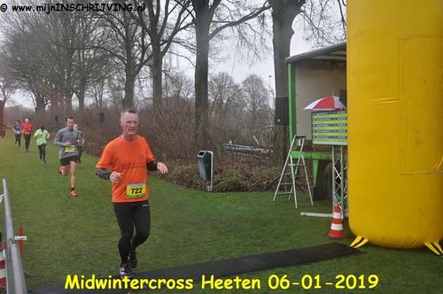 MidwintercrossHeeten_06_01_2019_0238