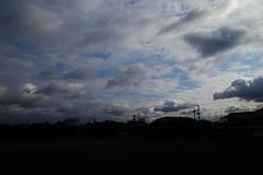 SDQ_1135 (koyaman3422) Tags: 京都 kyoto sigma sdquattro 1770mm