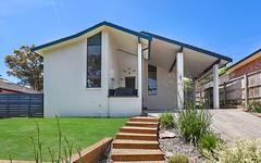 29 Barton Drive, Kiama Downs NSW