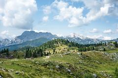 19-Velika Planina-028 (Frank Lenhardt) Tags: slovenien slovenia