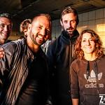 Zomb'in The Dark - Plaisir 2018 thumbnail