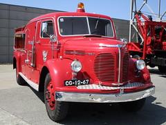 IMG_9784 (Passe par tout) Tags: reo heavyduty fireservice fireengine truck bombeiros viatura