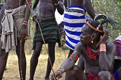 20180925 Etiopía-Turmi (860) R01 (Nikobo3) Tags: áfrica etiopía turmi etnias tribus people gentes portraits retratos culturas color social tradiciones escarificaciones travel viajes nikon nikobo joségarcíacobo nikond610 d610 nikon247028 hamer