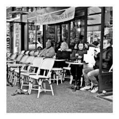 daft punk is playing at my house (japanese forms) Tags: ©japaneseforms2019 кошка ネコ ボケ味 モノクロ 日本フォーム 自転車 黒と白 bw blackwhite blackandwhite blancoynegro bokeh candid cat cats daftpunkisplayingatmyhouse gata gato gatto kat kater katje katze kot kotka lcdsoundsystem monochrome neko parijs paris pussy random schwarzweis square squareformat strasenfotografie straatfotografie streetphotography zwartwit