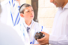 OrotIsrael BarMitzvah 0216 254