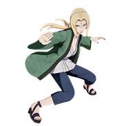 Naruto-to-Boruto-Shinobi-Striker-280119-014
