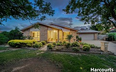 3 Knoll Place, Palmerston ACT
