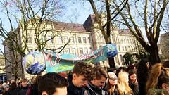 Schulstreik_Konstanz_2019071