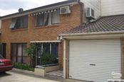 3/82 Mcburney Road, Cabramatta NSW