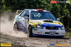 Rally_MM_AOR_0433