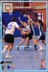 @BaloncestoBase Gades1NAC28 (BaloncestoBase) Tags: arpiatrail adeba baloncestobase baloncesto basketballbeauties basket basketball base baloncestogades mp120arpiagmailcom mareazul